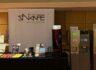 성남시국제의료관광컨벤션